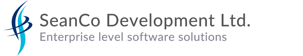 SeanCo Development